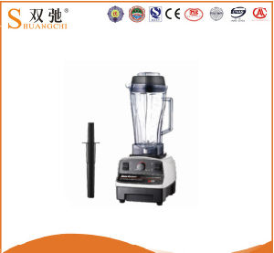 Hot Selling Durable Juicer Extractor Blender with Sale pictures & photos