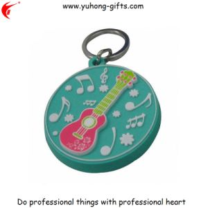 Key Ring Fashion Keyring for Promotion (YH-KC006) pictures & photos