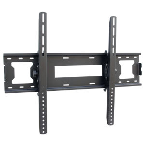 Slim Standard TV Wall Mount Fit for 42-100′′ pictures & photos