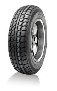 225/65r17 Top Brands SUV Winter Car Tire pictures & photos