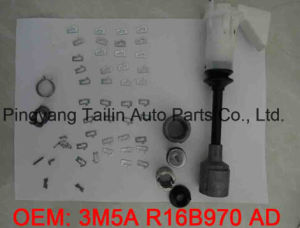 3m5a R16b970 Ad Hood Lock for Ford Focus pictures & photos