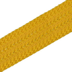 Wholesale of Polyester Woven Elastic Tape pictures & photos