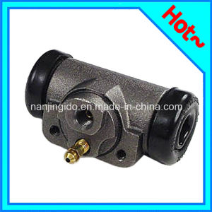 Auto Brake Parts Wheel Cylinder for Ford pictures & photos