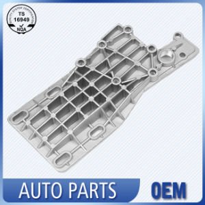 Accelerator Pedal Car Making Parts, Car Body Part Name pictures & photos