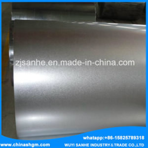 Thickness 0.18-2.0mm Stainless Steel Coil pictures & photos