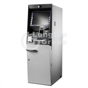 ATM Whole Machine Wincor Nixdorf Procash PC280 pictures & photos