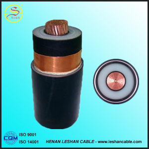 Copper Multi-Core XLPE Insulated Best-Selling Power Cable pictures & photos