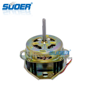 Washing Machine Motor 150W Electric Motor for Washer (50260052) pictures & photos