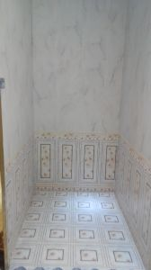 300X900mm Ceramic Wall Tile in Middle East Market pictures & photos