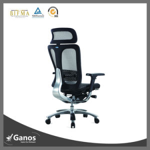 CEO Office Furniture Mesh Chair pictures & photos
