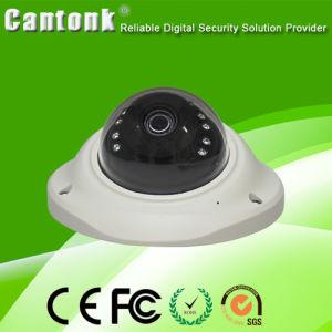 China Top 3 Security Camera Mini Camera Dome Camera 1080P CCTV Supplier pictures & photos