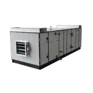 Ceiling Air Handling Unit Ahu pictures & photos