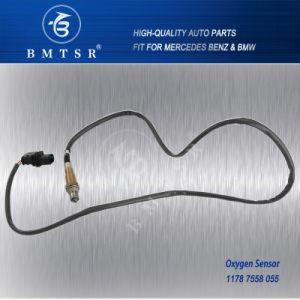 O2 Lambda Sensor for BMW E60 E90 11 78 7 558 055 11787558055 pictures & photos