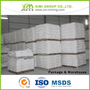 Sustainable Supply Barium Sulfate Natural for Wear Resiatance Material pictures & photos