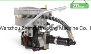 Pneumatic Steel Strapping Tools (KZ-32) pictures & photos
