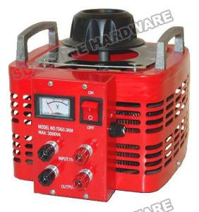 Transformer (TDGC2-2kVA) pictures & photos