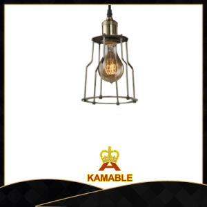New Metal Creative Dining Room Pendant Lights (C2016C) pictures & photos