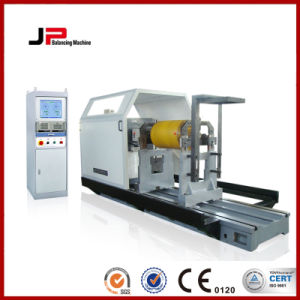 10000/20000 Kg Rotor Dynamic Balancing Machine (PHW-10000/20000) pictures & photos