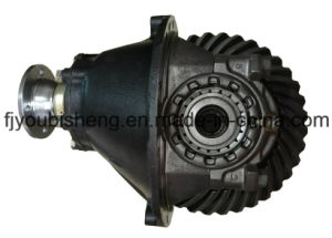 PS120 Reducer/Differential Assembly/Main Reducer/Differential Reducer for Mitsubishi/Canter/Fuso pictures & photos