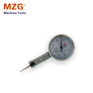 Universal Arm Magnetic Lever Dial Test Indicator pictures & photos