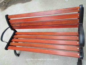 FRP/Fiberglass Pultruded Square Tube pictures & photos