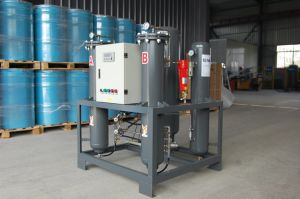 Industrial Oxygen Generator Supplier pictures & photos