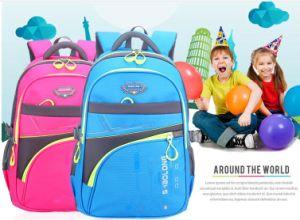 OEM Children′s School Bags