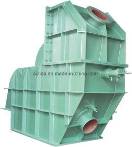 Double Nozzles Pelton Turbine Generator for Micro Hydro Generator pictures & photos