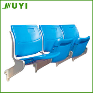 Blm-4162 Hot Selling China Supplier Cheap Outdoor Folding Stadium Chair pictures & photos
