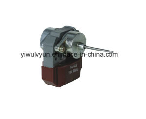 Electrical Motor Refrigerator Spare Parts pictures & photos