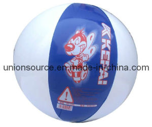 TPU PVC Beach Balls/Inflatable Ball pictures & photos