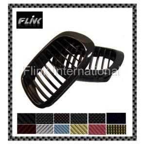 Carbon Fiber Grille pictures & photos