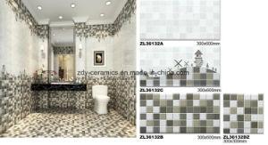 Ceramic Stone Tile Carpet Decoration pictures & photos