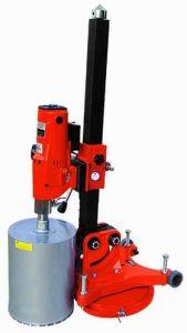 Diamond Core Drill Machine (73255)