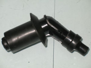 Motorcycle Cap Spark Plug Gy6-125 pictures & photos