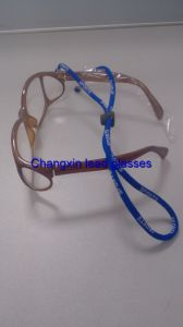 New Product Lead Goggles with CE, ISO Approved pictures & photos