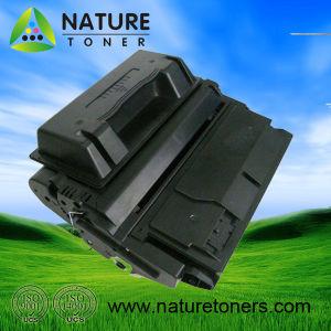 Toner Cartridge for HP Q5942X/Q1338X/Q1339X/Q5945X Universal pictures & photos
