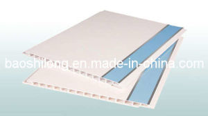 PVC Decorative Panels