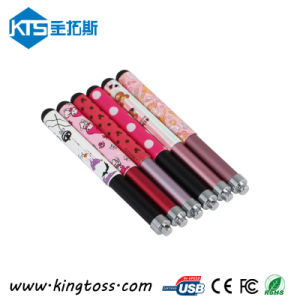 2015 Touch Screen Styles Pen for Promotion
