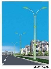 LED Road Lamp Street Light