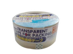 BOPP Tape (5)
