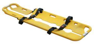 PE Scoop Stretcher (DDJ-3D)