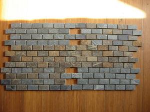 Mosaic Slate (SWO-A)