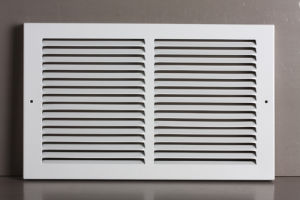 "Baseboard Return Air Grille with 1/3""Fins pictures & photos"