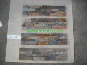 SCL108-Multi Slate