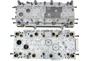 High Speed Progressive Stamping Die/Tooling/Mould pictures & photos
