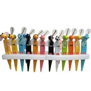 Promotional Pen (APB-009C)