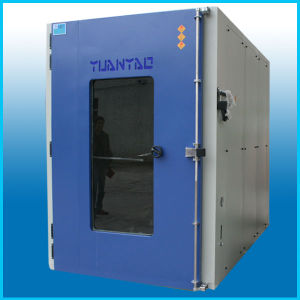 Promotion Ce List IP5 6 Sand Blasting Machine pictures & photos