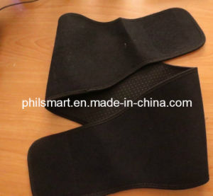 Fitness Body Sport Waist Slimming Slimmer Trimmer Support Belt pictures & photos