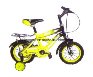Kids Bike (C-BMX68) pictures & photos